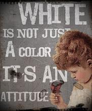 ♥... i colori