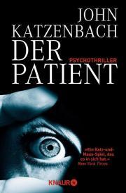 http://www.droemer-knaur.de/buch/185724/der-patient