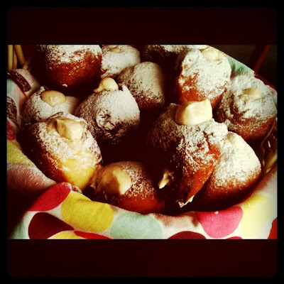 Little-And-Friday-Brioche-Doughnuts-With-Creme-Patissiere