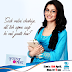 Kumkum Bhagya Episode 136 21st October 2014 zee tv