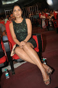Kamalini Mukerjee latest glam pics-thumbnail-3