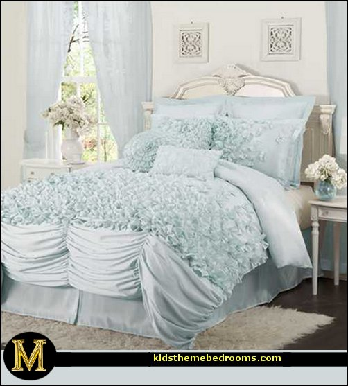 Bedding funky cool teen girls bedding fashion bedding girls bedding teens bedding bedding - Bedspreads for teenagers ...