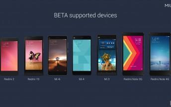 Xiaomi-MiUi-7-Asknext