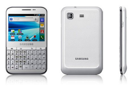 samsung android phones price list in bangladesh