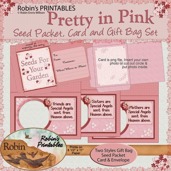 http://robinwillsondesigns.com/product/pretty-in-pink-gift-set/