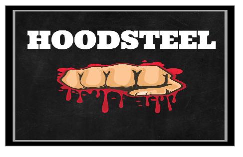 HOODSTEEL.COM