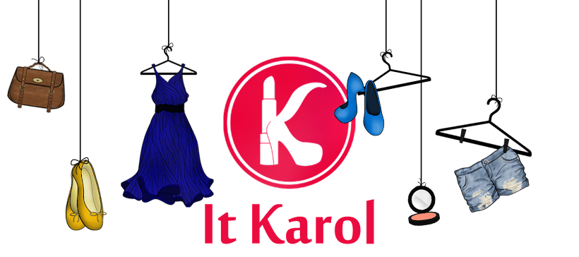 It Karol
