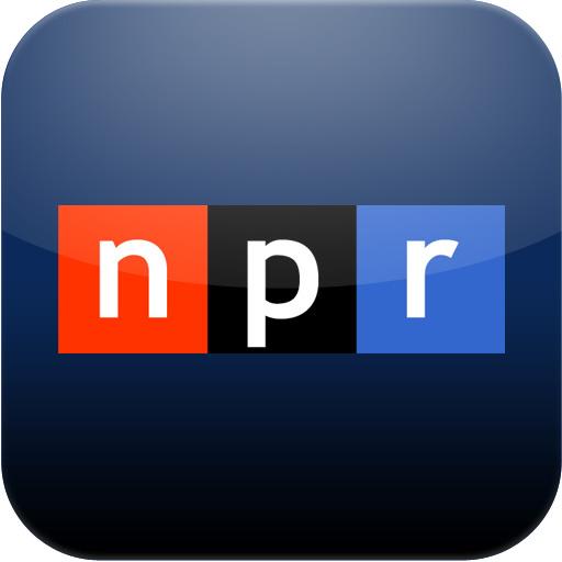 NPR Public Radio
