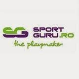 http://www.sportguru.ro