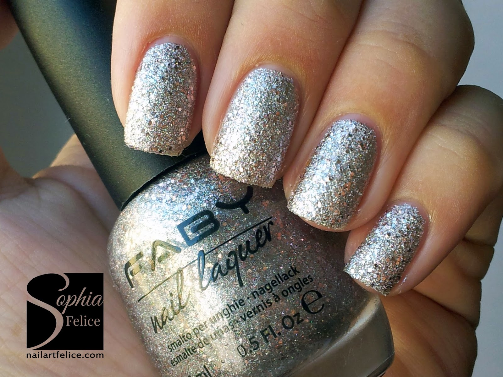 LCF029 Meteor Shower - Faby Future