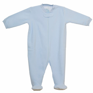 http://www.lepetitcompany.com/pijama-buzo-de-rizo-MC25-PD815.html
