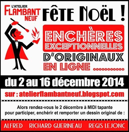 http://atelierflambantneuf.blogspot.fr/