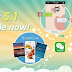 Download WeChat 5.1 Application for Android and iOS Now! New Features and Games Explained!