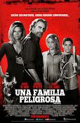 Una Familia Peligrosa (2013) ()