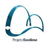 Projeto Escoliose
