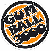gumball logo 2013 Year in Review... Cliche, Isnt It...