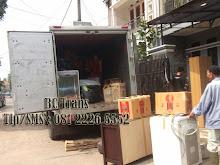 Jasa Pindah Rumah, SEWA TRUK BOX ENGKEL BANDUNG, RENTAL TRUK BOX BANDUNG, SEWA TRUK BOX, TRUK BOX