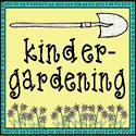 Kinder-gardening