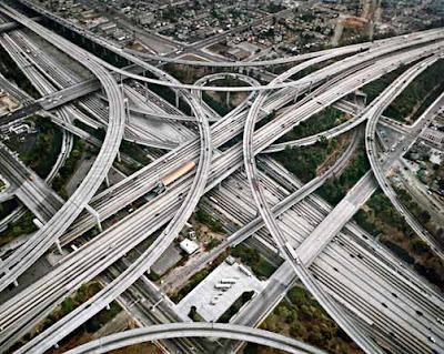 http://4.bp.blogspot.com/-YokHcnINon4/UMTFvoQbGiI/AAAAAAAAQ0c/Rigc4w5M-As/s1600/AutobahnnetzLosAngeles.jpg