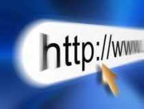 Día de internet 2011 día mundial de internet 2011