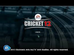 EA Sports Cricket Game 2012-2013 Free Download PC Game,,EA Sports Cricket Game 2012-2013 Free Download PC Game,EA Sports Cricket Game 2012-2013 Free Download PC Game,