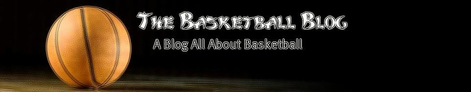 The Basketball Blog
