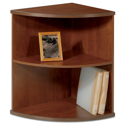 Some Tips To Buying Corner Bookshelves Home Design Ideas