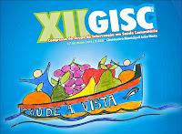 GISC 2013