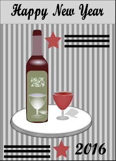 http://4.bp.blogspot.com/-YophqZhgTDc/VoV6K-dyoBI/AAAAAAAADAk/qdtSV1DeuF4/s320/winebottleHNY%2B2016PS.png