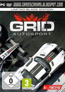 http://4.bp.blogspot.com/-YosYEzKVm2Y/U8yRQxGhwUI/AAAAAAAABi0/LP3Re9i0IYY/s300/Grid-autosport.jpg