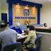 Lowongan Kerja Terbaru Mei 2015 PT Bank BRI