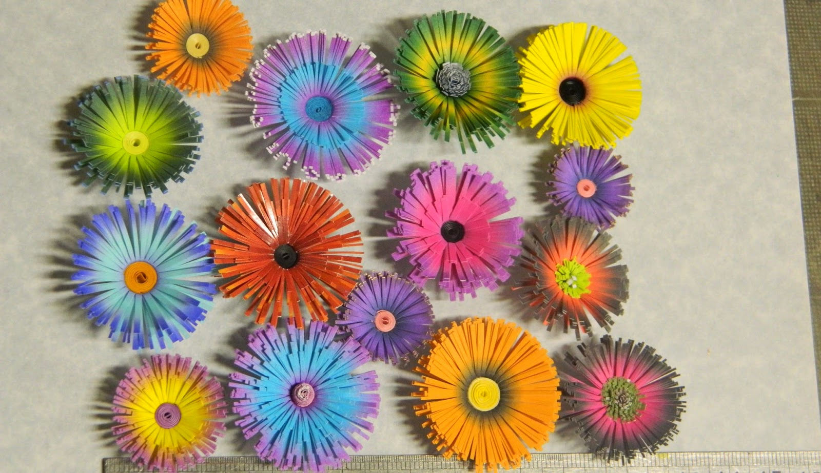 http://www.customquillingbydenise.com/shop/quilling-paper-strips-imported-papers-c-21_85.html