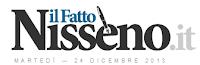 http://www.ilfattonisseno.it/2013/12/verde-pubblico-accordo-con-lazienda-forestale-per-realizzare-e-gestire-parchi-e-giardini-in-citta/