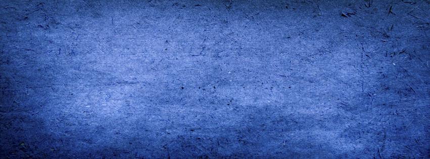 Blue Facebook Covers for Guy .jpg