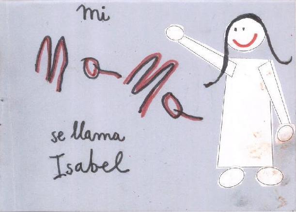 Isabel Castaño