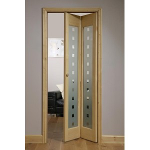 Modern homes door designs ideas new home designs for New house door design