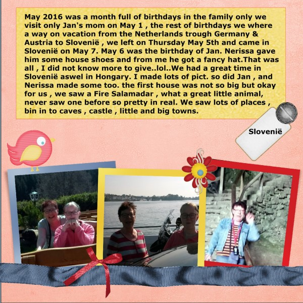 May 2016 Review page 1