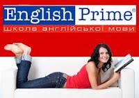English Prime курсы английского языка
