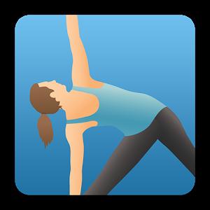 Applikasi untuk fitness