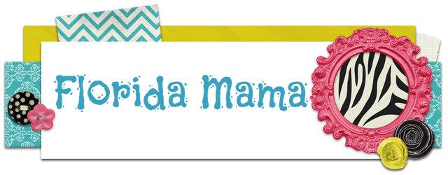 Florida Mama