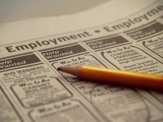 Muchas ofertas de trabajo exigen idiomas