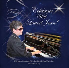 Celebrate CD cover