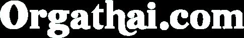 Orgathai.com