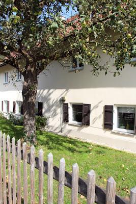 Bauernhof Thalkirchen