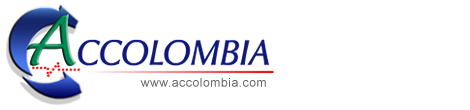 Directorio de Turismo Colombiano