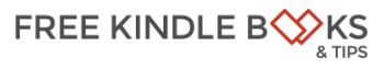 Free & Discounted Kindle Book Offers from Free Kindle Books & Tips
