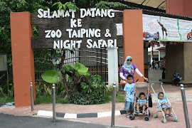 Zoo Taipeng