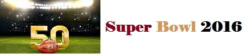 NFL Super Bowl 2016 | Super Bowl 50 Live Stream