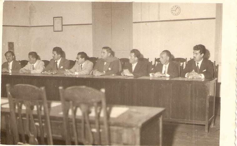 Câmara de Vereadores de Passo Fundo RS