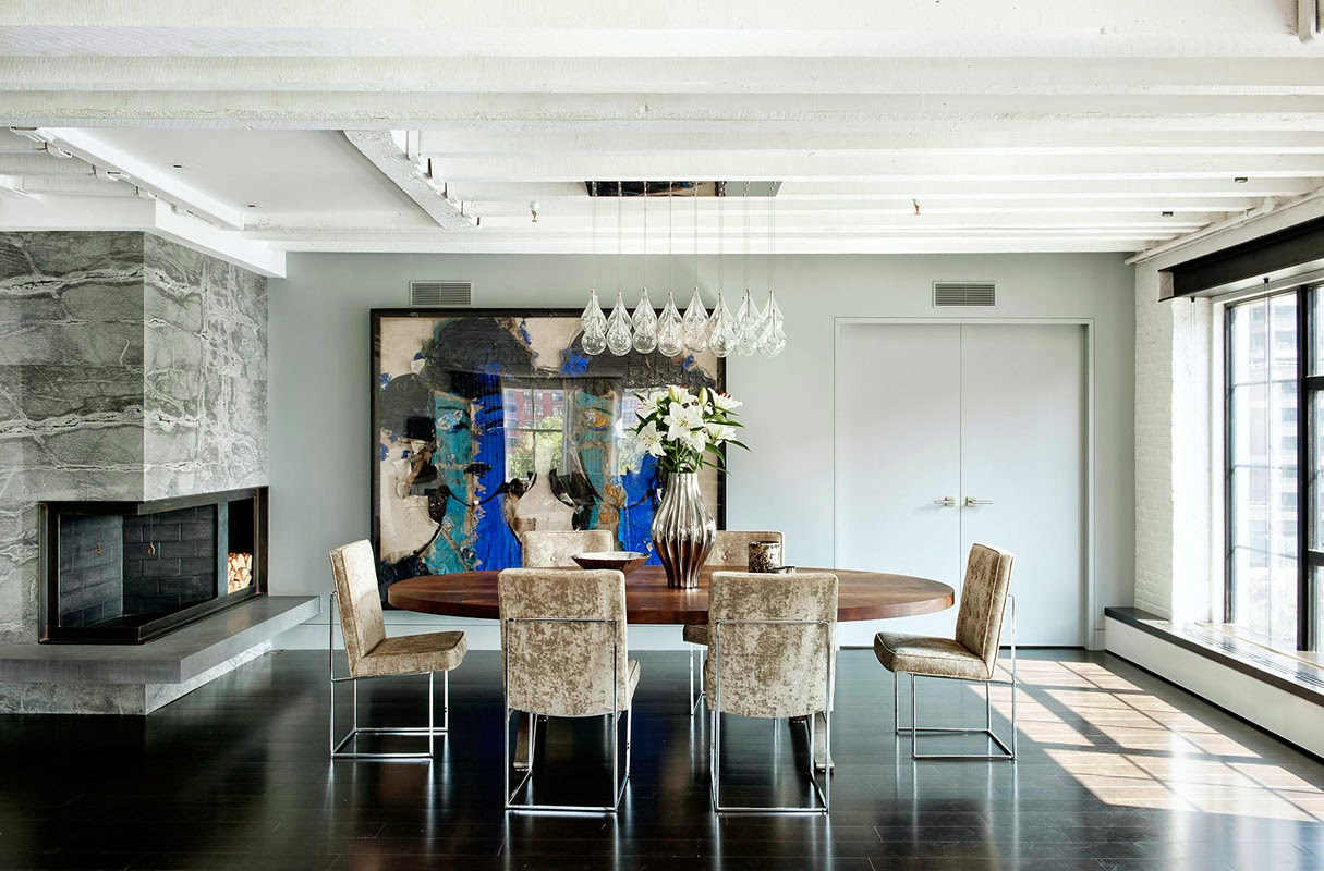 Concept-Guest-Minimalist-Chairs-or-Minimalist-Sofa